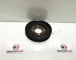 Fulie motor, Opel Astra G hatchback, 1.7 cdti din dezmembrari