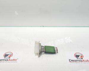 Rezistenta electrica ventilator bord, Vw Caddy 3 (2KA, 2KH) (id:354402) din dezmembrari