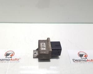 Releu bujii, 110678071R, Renault Megane 3 combi, 2.0 dci din dezmembrari