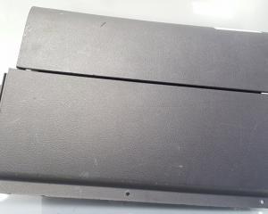 Torpedou, Vw Touran (1T1, 1T2) (id:354716) din dezmembrari