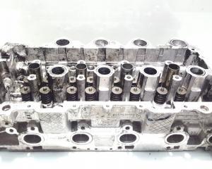 Chiulasa 9651517110, Peugeot Partner (I), 1.6 hdi din dezmembrari