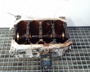 Bloc motor gol, Skoda Fabia 1 (6Y2) 1.4B din dezmembrari