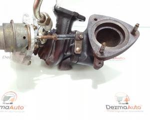 Turbosuflanta 24442214, Opel Signum 2.0 dti