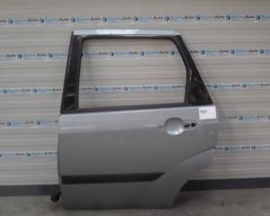 Usa stanga spate Ford Focus 1 Combi, 1999-2004 (id.159852)