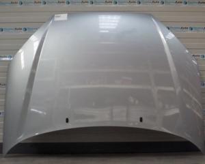 Capota fata, Ford Focus 1 Combi (id.159857)