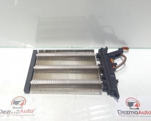 Rezistenta electrica bord, Vw Golf 5 Variant (1K5) 2.0 tdi,1K096323F (id:355121) din dezmembrari