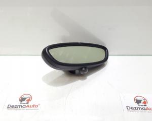Oglinda retrovizoare, Bmw 1 coupe (E82) din dezmembrari