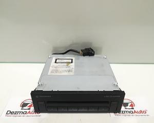 Magazie cd 3C0035110, Vw Passat Variant (3C5)
