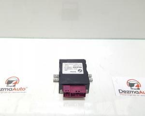 Modul control pompa combustibil 7180426-01, Bmw 1 cabriolet (E88) 2.0d din dezmembrari