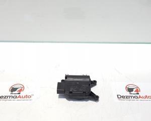 Motoras aeroterma bord, Audi A4 cabriolet (8H7) 8E1820511C din dezmembrari
