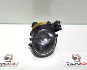Proiector ceata dreapta, Seat Ibiza 5 Sportcoupe (6J1) din dezmembrari
