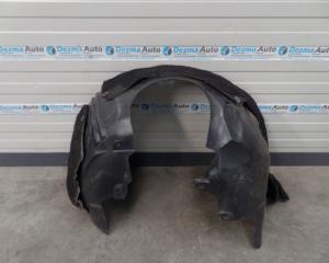 Carenaj dreapta fata 2M51-16114-A, Ford Focus 1 Combi, 1999-2004 (id.159894)