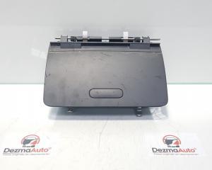 Sertar bord, Vw Caddy 3 combi (2KJ) 2K0858329