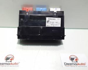 Display climatronic 7M3907040J, Seat Alhambra (7V8, 7V9)