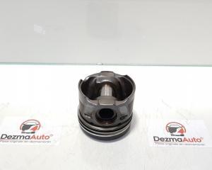 Piston, Peugeot 407 SW, 2.2 hdi (id:355373) din dezmembrari
