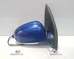 Oglinda electrica dreapta, Vw Golf 5 (1K1) (id:351356) din dezmembrari