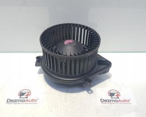 Ventilator bord, Audi A4 (8EC, B7) 8E1820021E (id:355624) din dezmembrari