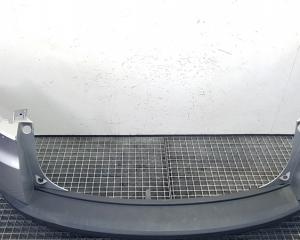 Bara spate, Renault Megane 3 combi, 850B20004R (id:307352)