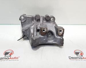 Suport motor, Peugeot 407 SW, 2.2 hdi, 9656597780 (id:355970)