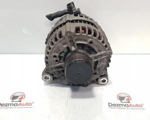 Alternator, Peugeot 407 SW, 2.2 hdi, cod 6G9N-10300-YC (id:355978)