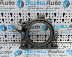Senzor vibrochen 03C906433A, Volkswagen Golf 6 (id:159774)
