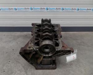 Bloc motor, Renault Megane 3 Grandtour (KZ0/1) , K9KJ, 1.5DCI (id.160206)