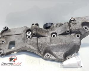 Suport accesorii, Peugeot 407 SW, 2.2 hdi, 9661310080 (id:355961)