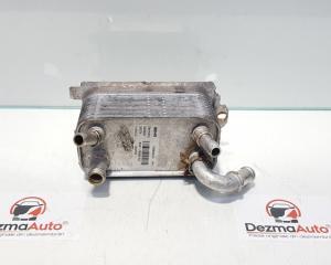 Racitor ulei, Peugeot 407 SW (id:355958)