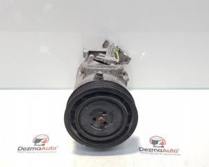 Compresor clima, Renault Megane 3 combi, 1.5 dci, 8200939386A (id:356040)