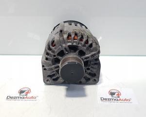 Alternator, Renault Megane 3 combi, 1.5 dci, cod 231000026R (id:356050)