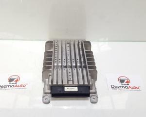 Amplificator audio, 8E5035223E, Audi A4 Avant (8ED, B7)
