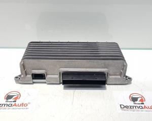 Amplificator audio, Audi A6 Avant (4F5, C6) 4F0910223K