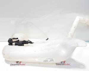 Vas strop gel cu motoras, Renault Megane 3 combi, 289100014R (id:356092)