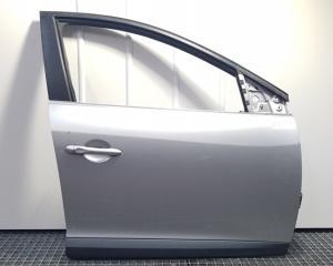 Usa dreapta fata, Renault Megane 3 combi (id:356106)