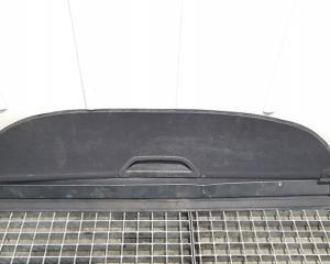 Rulou portbagaj, Renault Megane 3 combi (id:356104)