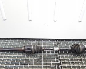 Planetara dreapta fata, Renault Megane 3 combi, 1.5 dci, 391006777R (id:356029)