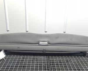Rulou portbagaj cu rulou despartitor, Bmw 3 Touring (E91) (id:356257)
