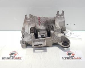 Suport motor, Renault Megane 3 combi, 1.5 dci, 112200014R (id:356016)