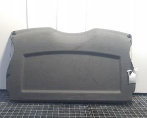 Polita portbagaj, Ford Fusion (JU) 2N11-545506-AG (id:356715)