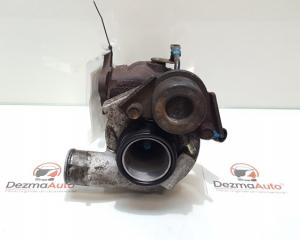 Turbosuflanta 8971862414, Opel Astra G hatchback, 1.7 cdti