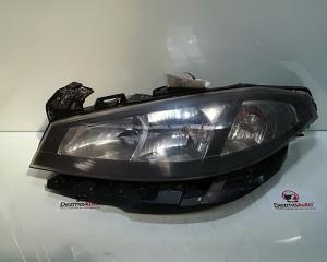 Far stanga, 8200481198, Renault Laguna 2 combi