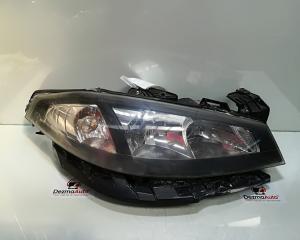 Far dreapta, 8200481199, Renault Laguna 2 combi