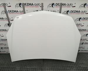 Capota fata, Opel Astra H Van