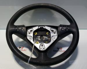 Volan piele cu comenzi, Mercedes Clasa B (W245) A1694600403