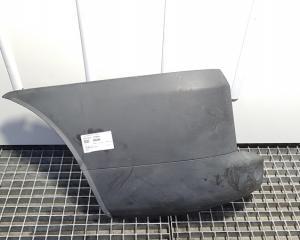 Flaps bara spate stanga, Fiat Doblo (223) 735388444 (id:356859)
