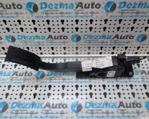 Senzor pedala acceleratie BV61-9F836-BB, Ford Focus 3 sedan, 1.6tdci