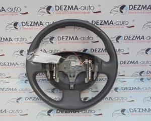 Volan piele 8200106306, 8200282593, Renault Scenic 2
