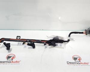 Instalatie electrica bujii, Ford Focus 3, 1.5 tdci XWDA, 4U6Q-6M091
