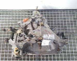 Cutie viteze manuala 20DM47, Peugeot Partner, 1.9 diesel
