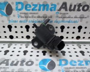 Supapa vacuum 9688124580, Ford Focus 3 Turnier, 1.6tdci